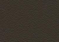Кожа натуральная мебельная Venecia Grey 508