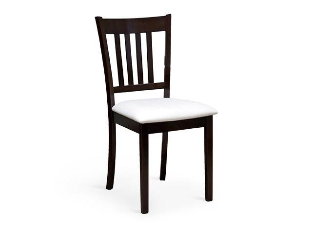 """Стул из натурального дерева """"Джо"""", Деревянный стул"""