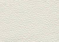 Кожа натуральная мебельная Venecia White 501