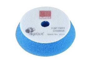 Полірувальний круг синій Rupes 9.BF100H