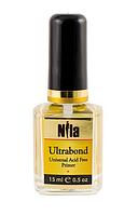 Праймер Nila Ultrabond универсальный 6 мл