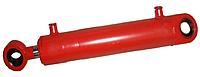 Гидроцилиндр ГЦ 125.63.710.1160.70 подъема ковша Т-156