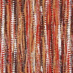 Ткань для штор Prestigious Textiles Fiji