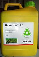 Гербицид Пендиган ® 330, к.э. (Стомп 330 ЕС) пендиметалин 330 г/л,