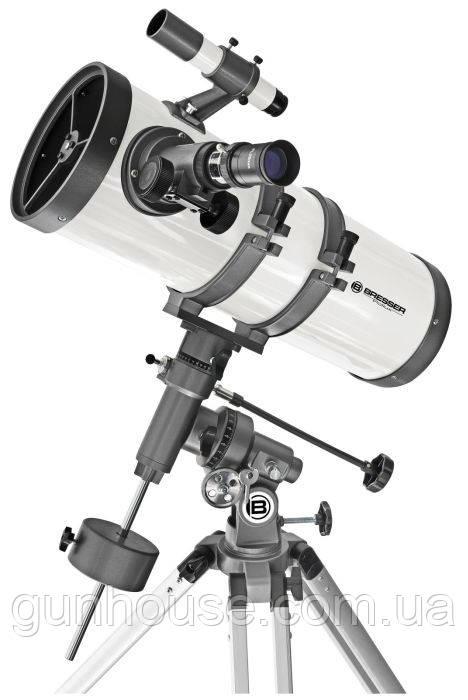 Бинокли, монокуляры, дальнометры, телескопы и многое другое в каталоге интернет-магазина Gunhouse.od.ua