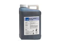 Инсектицид БИ-58 новый, Диметоад 400 г/л