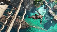 Assassin's Creed IV: Black Flag - старт предварительных заказов в Steam