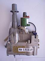Газовый клапан на Беретта Майнут или Феролли (б/у) 131518