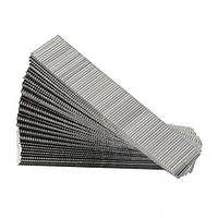 Шпилька для степлера Intertool PT-1611, 6000 шт. 20мм (PT-8720)