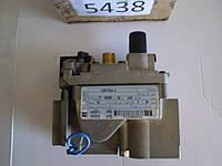 Газовая арматура Беретта Idra Exclusive 5438
