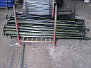 Опалубка, фото 2