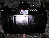 Защита двигателя Lexus RX 300 2003-2009