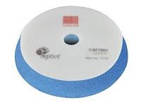 Полировальный круг синий Rupes 9.BF180H, фото 1
