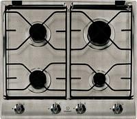 Варочная панель газовая INDESIT IP 640 S AV