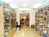 Ремонт ноутбуков, компьютеров и мониторов. Печать фото. Комиссионный магазин. Автореклама. Фото на документы.