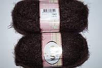 Nako Paris - 11270 коричневый