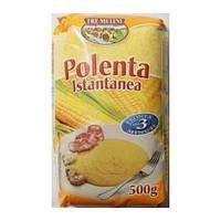 Крупа кукурудзяна Tre Mulini Polenta 500г