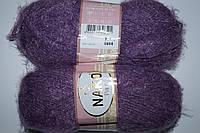 Nako Paris - 6684 фіолетовий