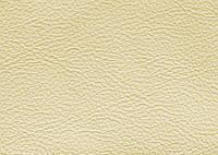 Кожа натуральная мебельная Madras Crema (Beige 5915)