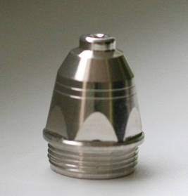 Сопло к плазменому резаку P-80 1,3x60A