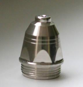 Сопло к плазменому резаку P-80 1,3x60A, фото 2