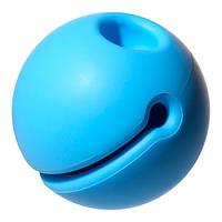 Мокс мячик марионетка (дисплей)