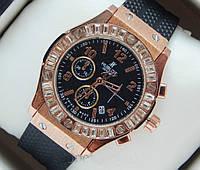 Часы женские Hublot 3389