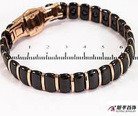Керамические браслеты!