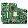Материнская плата Acer Aspire 5553G, 5625G DA0ZR8MB8E0 (S1G4, DDR3, UMA)