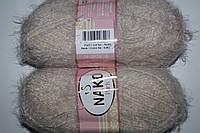 Nako Paris - 6383 беж