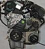 Двигатель Audi A3 Sportback 2.0 FSI , 2004-2008 тип мотора BLX, BLY, BLR, BVY, BVZ, BMB, AXW