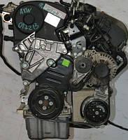 Двигатель Audi A3 Sportback 2.0 FSI , 2004-2008 тип мотора BLX, BLY, BLR, BVY, BVZ, BMB, AXW, фото 1