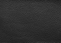 Кожа натуральная мебельная Madras Chokola 4700