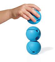 Мокс мячик марионетка (3 шт в уп.), Moluk, фото 1