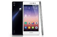Чехлы для Huawei Ascend P7