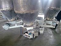 Производственные линии, оборудование для приготовления премиксов