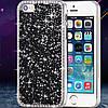Чехлы для iPhone 4 4S 1000 Diamonds Luxury