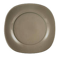 Тарелка обеденная Luminarc CARINE ECLIPSE 250мм H0393