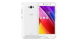 Смартфон ASUS ZenFone Max Pro 2GB\32GB White (ZC550KL)  5000 мАч