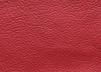 Кожа натуральная мебельная Madras Red 2020