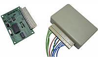 Интерфейсный модуль CANNY MAZDA W