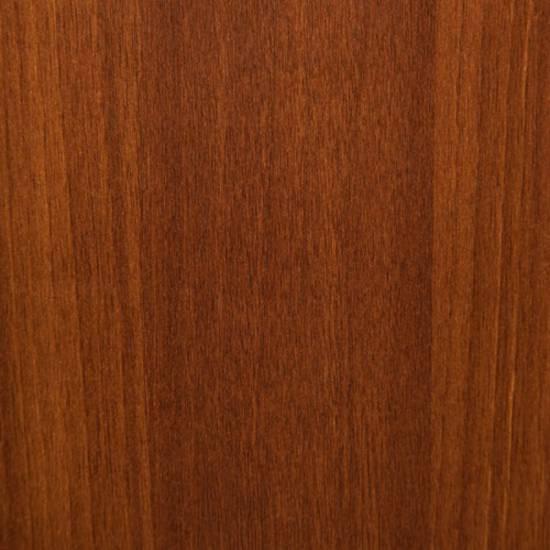 Плита MDF, Орех, 2800х2700x18мм