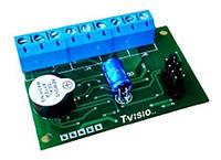 T-VISIO KRODO 01 шлюз