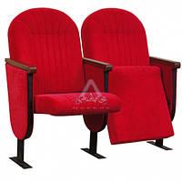 """Кресло для конференц-зала """"Рим"""", кресла для аудитории, кресло для зала"""