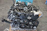 Двигатель Volkswagen Phaeton  3.0 V6 TDI 4motion , 2004-2016 тип мотора BMK