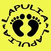 Lapulia