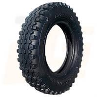 23 x 5  10PR пневматическая шина ADDO для вспомогательного оборудования  (150/100-13)