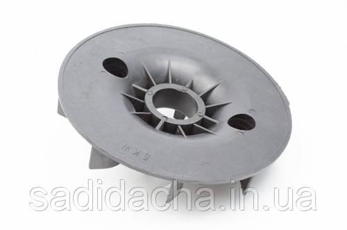 Вентилятор генератора