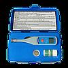 Портативный кондуктометр SX-650