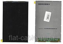 Дисплей для планшета Samsung T561 T560 Galaxy Tab E
